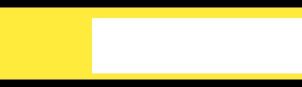 ورشة متنقلة في الرياض لصيانة السيارات